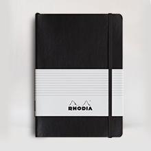 220x220_Rhodia3