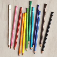 220x_220_Pencils