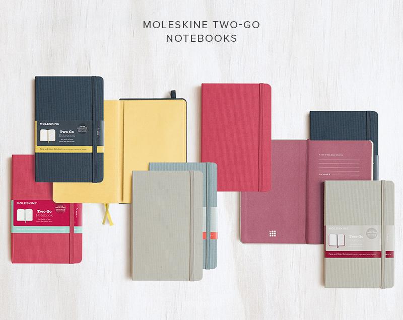 Moleskine-two-go-notebooks